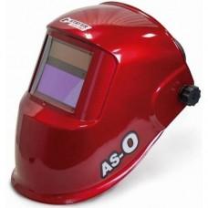Μάσκες Ηλεκτροσυγκόλλησης STAYER AS-10