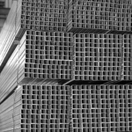 Τετράγωνα και Ορθογώνια Στραντζαριστά Μαύρα Στραντζαριστά Μαύρα